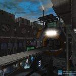 Скриншот The Y-Project – Изображение 28