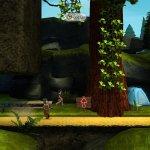 Скриншот Yogi Bear: The Video Game – Изображение 14