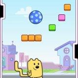 Скриншот Wubbzy's Kickety-Kick Ball Bounce Out – Изображение 4