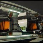 Скриншот Star Citizen – Изображение 83