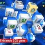 Скриншот Mahjong Cub3D – Изображение 13