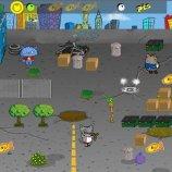 Скриншот Stray Cats
