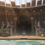 Скриншот Ryse: Son of Rome - Colosseum Pack – Изображение 3