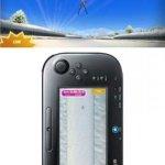 Скриншот Game & Wario – Изображение 3