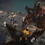 Скриншот Livelock – Изображение 5