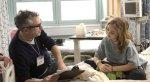 «В сюжете есть отличная аллегория»: Дж. Дж. Абрамс о сериале «Верить» - Изображение 3