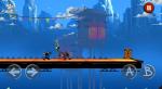 Joe Danger Infinity и другие интересные, но малозаметные игры - Изображение 7
