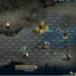 Скриншот Might & Magic: Heroes Online – Изображение 16