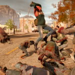 Скриншот State of Decay: Year-One Survival Edition – Изображение 5