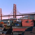 Скриншот Cities XL 2011 – Изображение 17