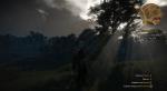 Обзор Nvidia Shield TV - Изображение 17