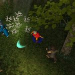 Скриншот Avatar: The Last Airbender – Изображение 44