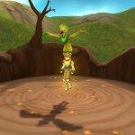 Скриншот Remnant Knights – Изображение 50