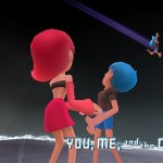Скриншот You, Me and the Cubes – Изображение 7