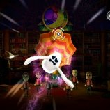Скриншот Wii Play: Motion – Изображение 8