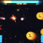 Скриншот Dropchord – Изображение 7