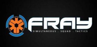 Fray. Видео #3