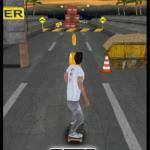 Скриншот PEPI Skate 3D – Изображение 3