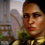 Скриншот Dragon Age: Inquisition – Изображение 116