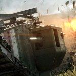 Скриншот Battlefield 1 – Изображение 39