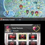 Скриншот Yu-Gi-Oh! Zexal: World Duel Carnival – Изображение 5