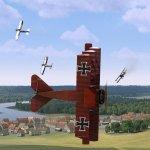 Скриншот Rise of Flight: Channel Battles Edition – Изображение 9