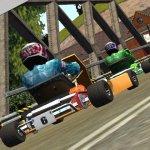 Скриншот International Karting – Изображение 14