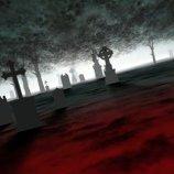 Скриншот Dead Runner