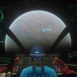 Скриншот Star Citizen – Изображение 11