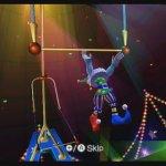 Скриншот Active Life: Magical Carnival – Изображение 41