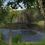Скриншот Comanche 4 – Изображение 1