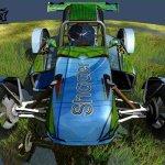 Скриншот The Buggy: Make, Ride, Win! – Изображение 29