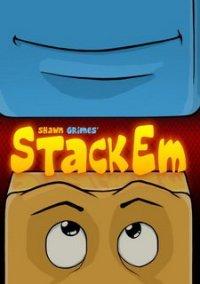 Обложка Stack Em