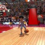 Скриншот Big League Sports (2011) – Изображение 19