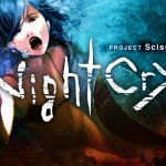 Скриншот Project Scissors: NightCry – Изображение 1