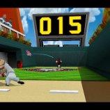 Скриншот Baseball Blast!