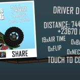 Скриншот Hill Climb Racing – Изображение 11