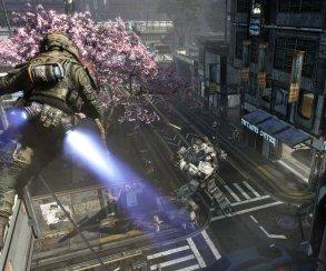 Respawn отдала Titanfall для Xbox 360 на сторону