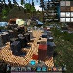 Скриншот Astral Terra – Изображение 14