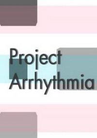 Project Arrhythmia – фото обложки игры