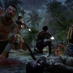 Скриншот Dead Island: Riptide – Изображение 20