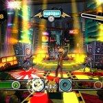 Скриншот Ultimate Band – Изображение 66