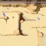 Скриншот Team Racing League – Изображение 5