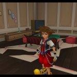 Скриншот Kingdom Hearts: Final Mix – Изображение 2