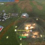 Скриншот Elements of Destruction – Изображение 3