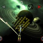 Скриншот dab-Titan – Изображение 10