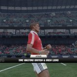Скриншот Rugby Challenge 2 (The Lions Tour Edition)