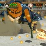 Скриншот Naruto Shippuden: Ultimate Ninja Storm Revolution – Изображение 12