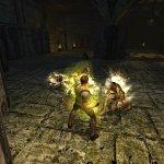 Скриншот Dungeons & Dragons Online – Изображение 347