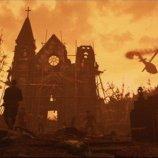Скриншот Apocalypse Now: The Game  – Изображение 7
